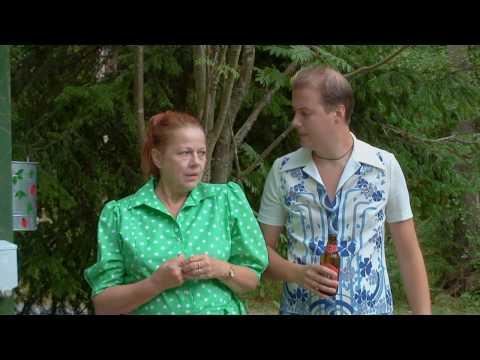 Partyboys HD 04: Midsummer Night Nightmare SUBBED