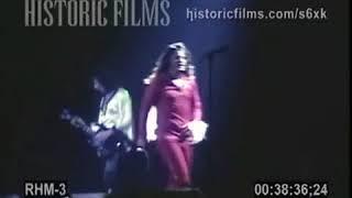 Black Sabbath   Portland 1978