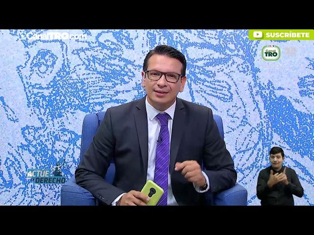 Regimen de seguros en Colombia