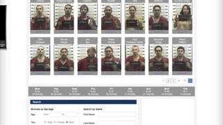 Oregon.Arrests.org Mugshot Removal Service