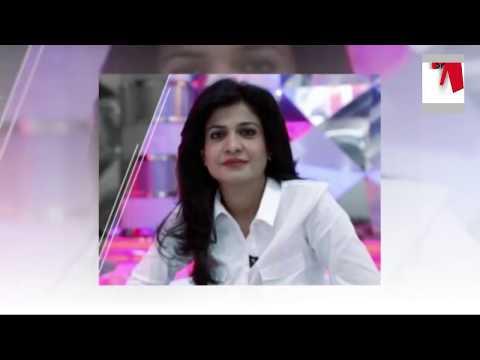 Anjana Om Kashyap का सबसे बड़ा सच, VIDEO में खुलकर सारी असलियत आ गई सामने | Anjana's truth