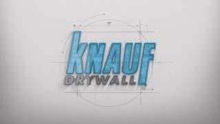 Sistemas de Parede Knauf Drywall