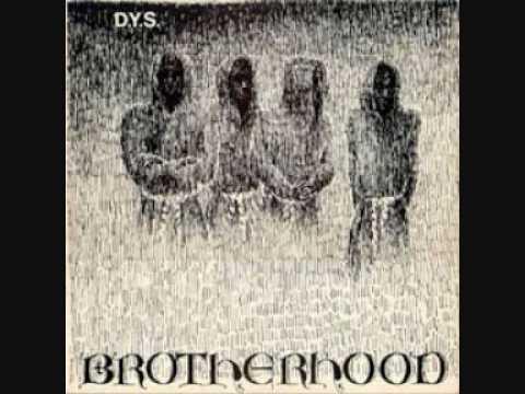D.Y.S - Brotherhood