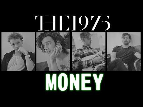 THE 1975 - M.O.N.E.Y //ESPAÑOL//