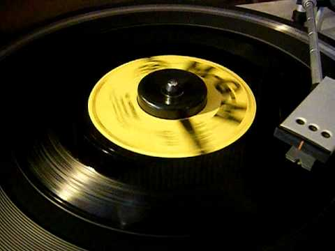 MY HAPPINESS - CONNIE FRANCES