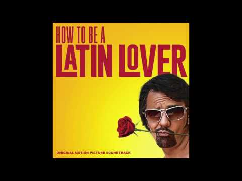 el-triste-ft.-salma-hayek-(how-to-be-a-latin-lover)