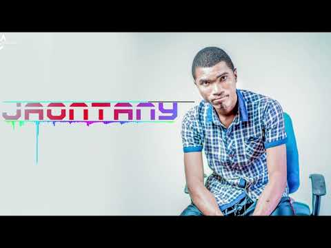 Jaontany Mbola Hoavy (Officiall Audio 2019) By Sound Vision