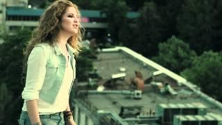 DARA feat. Carla`s Dreams - ????????  [official music video]