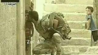 Download Video kata kata sedih tentang tentara palestina MP3 3GP MP4