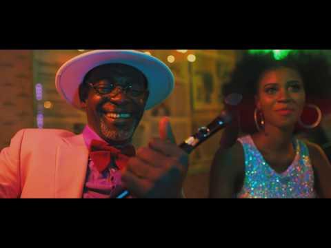 Adekunle Gold - Yo Yo ft Flavour [Official Video]