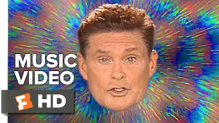 """Guardians of the Galaxy Vol. 2 Music Video - """"Gaurdians Inferno"""" (2017) 