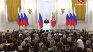 Софию Ротару вынуждают сменить украинское гражданство на российское- Невероятная правда про звезд