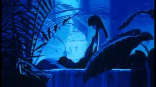 Repeat youtube video Wicked City AMV-Love is Colder Than Death-Poesie Noir
