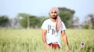 Ravinder Grewal | Jatt Desi | Brand New Song 2013
