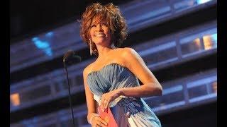 "Whitney Houston - ""I Look To You Era"" Best Vocal Moments (2007-2012)"