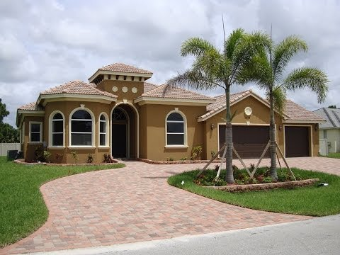 New Construction in Port St. Lucie, FL 34986 by H3 Homes