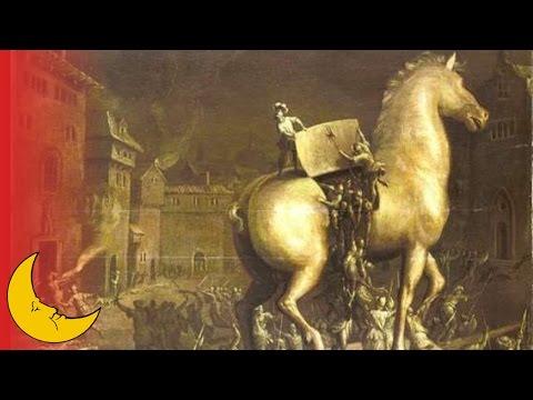 o-cavalo-de-troia---mitologia-greco-romana---parte-2/2---leitura-do-mito-em-forma-de-conto