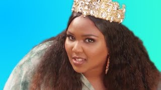 10 Ways Lizzo Is Changing The World