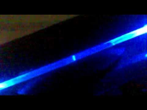 Luz de neon casera youtube - Luces de neon ...