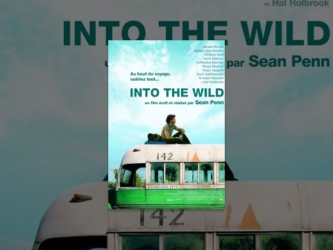 Into the Wild (VF)
