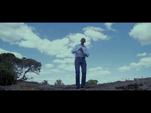 Robert Mwangi - Minyamaro (Official Video)