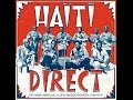 Download Les Loups Noirs - Pile Ou Face [from Haiti Direct] MP3 song and Music Video