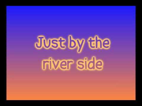 Zain Bhikha - Orphan Child [Lyrics]