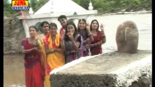 Latest Ganesh Bhajan .....Chuha Bada Hai Changu \\ Album Name: Ganpat Nachat Angna Mein