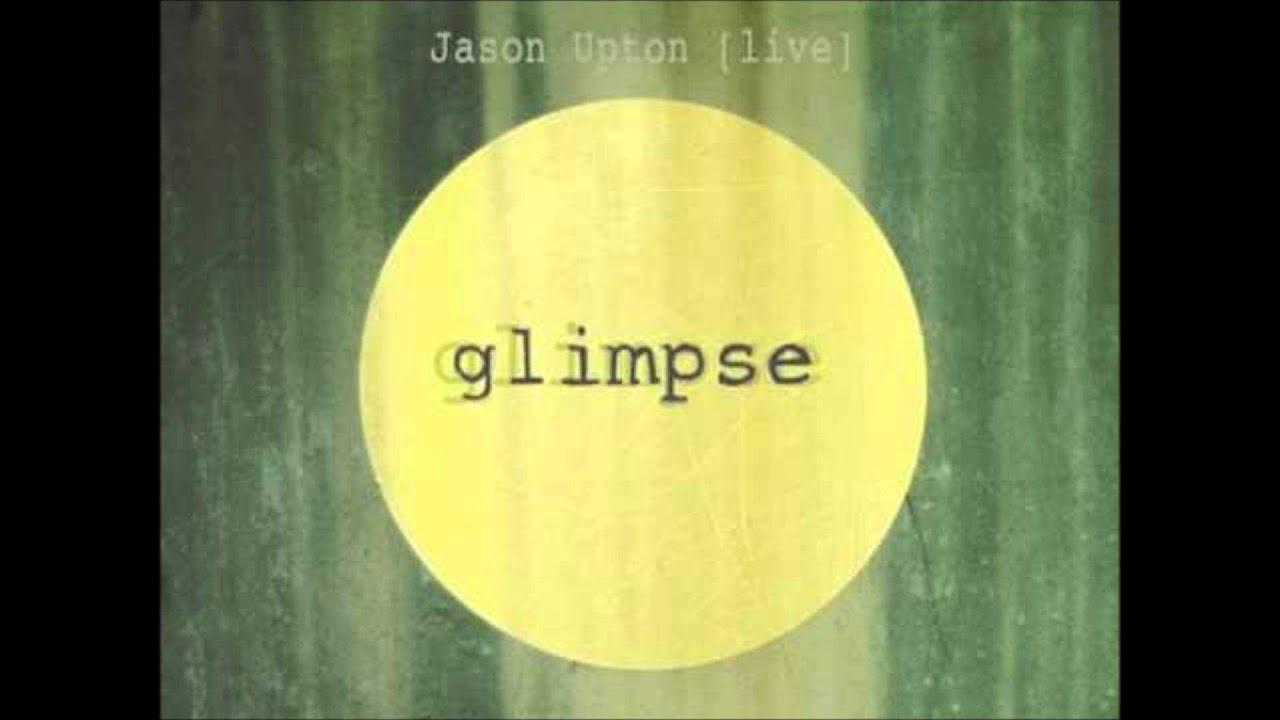 jason-upton-love-is-a-winding-road-live-doveofgod1