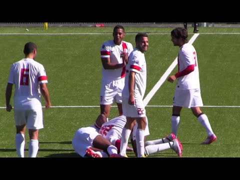 * FC Aïre le Lignon -  FC Champel