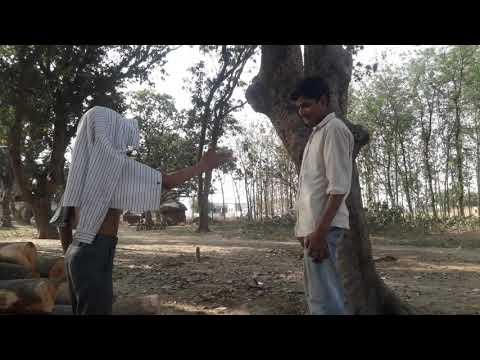 jiddi ashiq ka dialogue