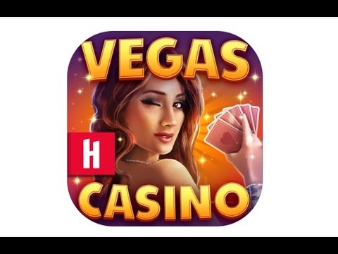 Видео 16 казино х ком