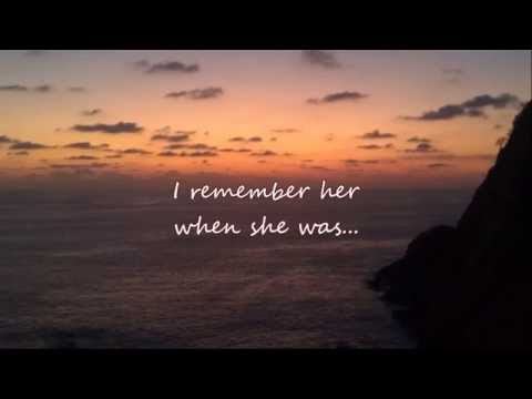 Eric Paslay - She Don't Love You (with lyrics)