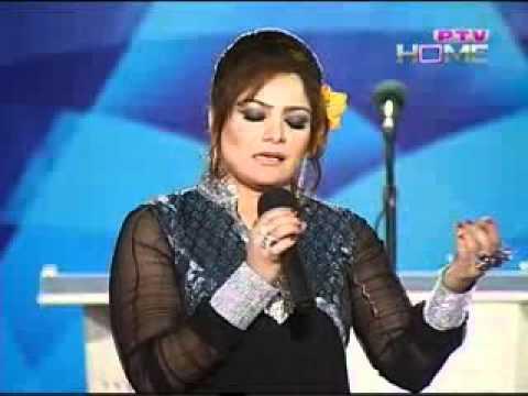 sunbal-raja-raat-pahli-hai-(nilam-ghar)-song.flv