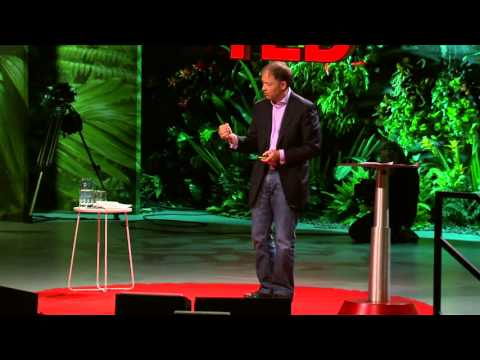 Freeing energy from the grid NanoTechnology Justin Hall-Tipping