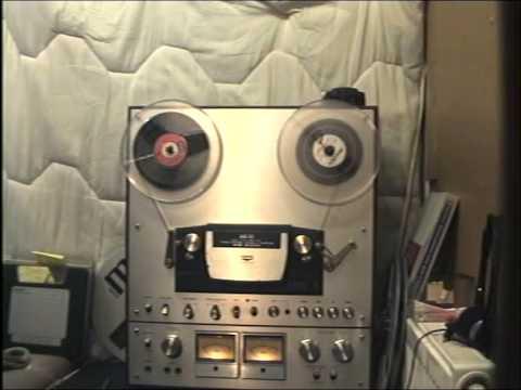 Radio Times Adv BBC TV_Jan 1979