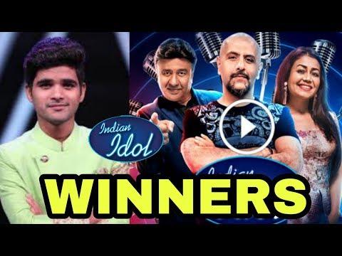 Indian Idol 2018 Winner | You Won't Believe | Salman Ali