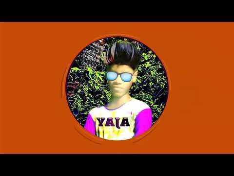 Ramnavmai video Editing by DJ AJAY naguri song 2018