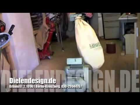schleifanleitung-parkettschleifmaschine-lägler-dielen-und-parkett-schleifen