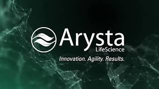 Arysta LifeScience Suidelike Afrika Pronutiva Konsep Video