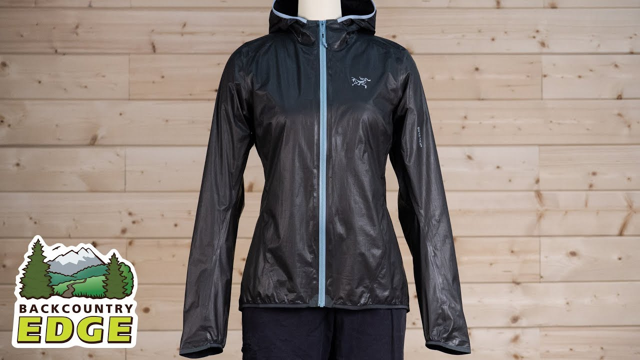 factory outlet new list buying cheap Arc'teryx Women's Norvan SL Hoody