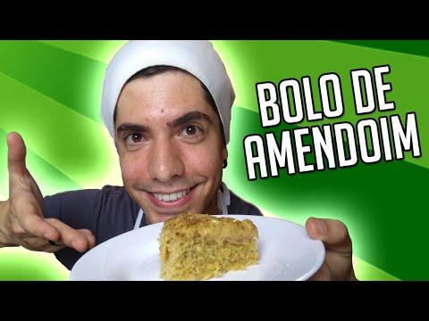Pasta de amendoim na dieta cetogenica