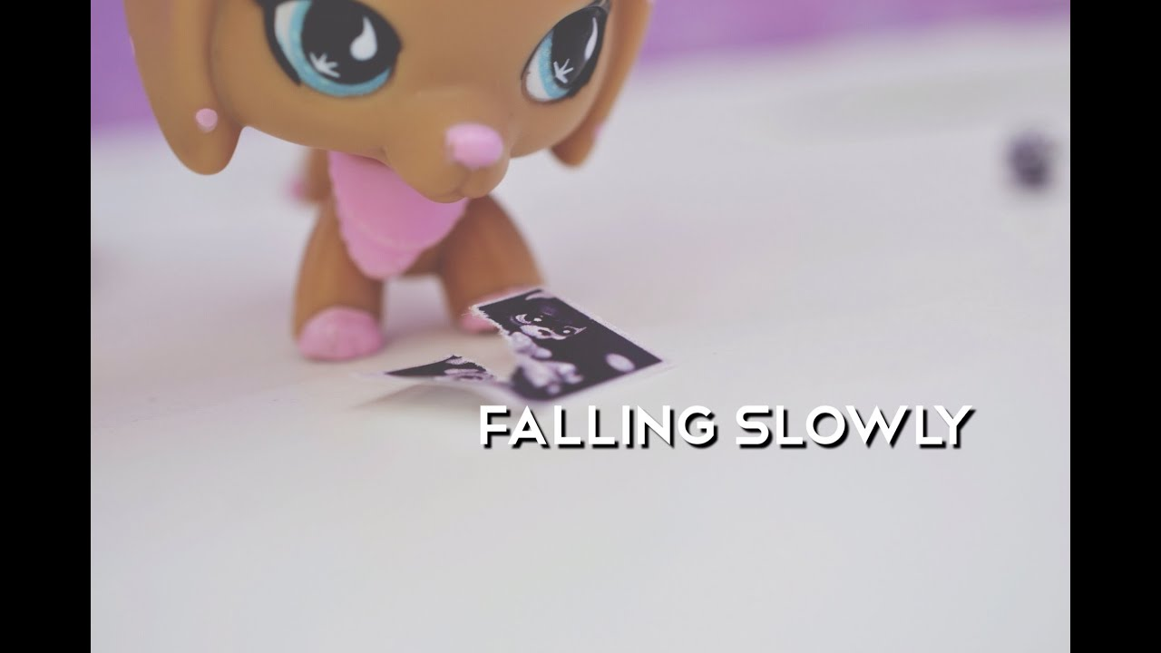 Download LPS: Falling Slowly (Episode 8, Stupid Me)