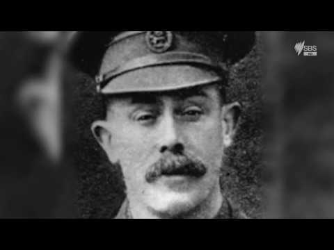 The Somme The First 24 Hours