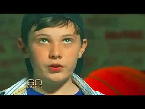 7 ДЕТЕЙ-ВУНДЕРКИНДОВ, которые поражают