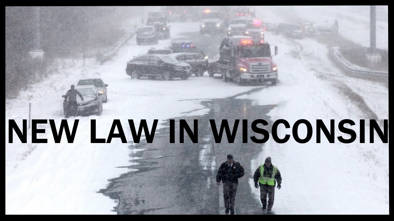 wisconsin dot crash report code book Washington - the us department of transportation's national highway traffic safety administration today released fatal traffic crash data for calendar year 2016 according to nhtsa data, which was collected from all 50 states and the district of columbia, 37,461 lives were lost on us.