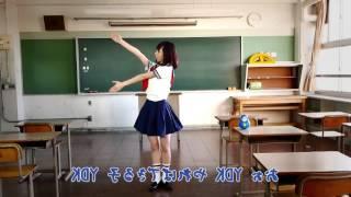 練習用のYDKダンスです。 オリジナル動画 まなこ様 :http://youtu.be/z...