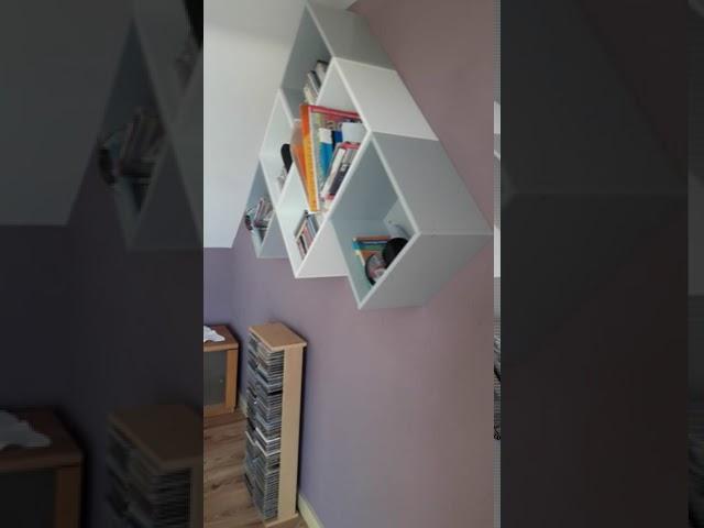 Loft living plus en-suite Main Photo