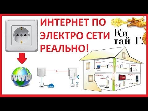 Работа и заработок на дому от Биржи Надомного Труда