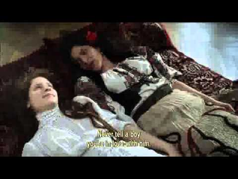 the sleeping beauty trailer 2010 catherine breillat la. Black Bedroom Furniture Sets. Home Design Ideas